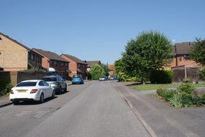 Broad Hinton Twyford