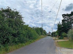 West End Lane Warfield