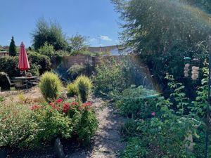 Wessex Gardens Twyford