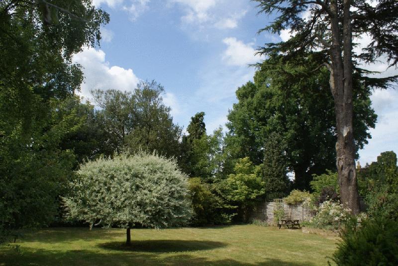 Ruscombe Road Twyford