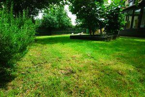 Harrison Close Twyford