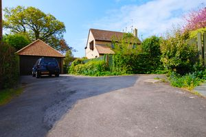 Harrison Close Twyford