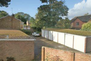 Hermitage Drive Twyford