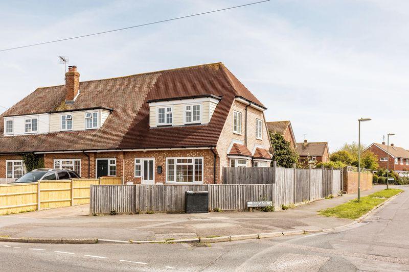 Park Lane Bedhampton