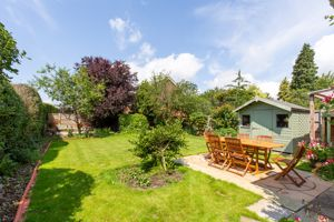 55 Stein Road Southbourne