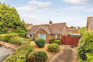 8, Longmead Gardens Langstone