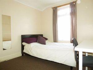 Pennel Street - Room 3