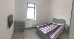 Croft Street - Room 2