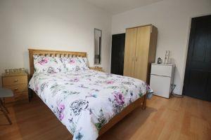 Spencer Street - Room 3