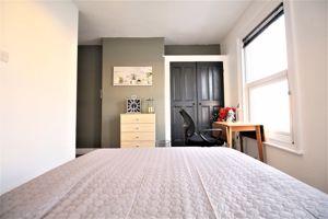 Foster Street - Room 3