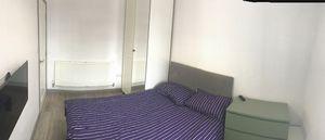 Croft Street - Room 1