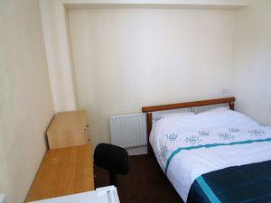 Cromwell Street - Room 2