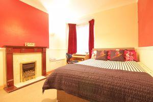 Kirkby Street - Room 1