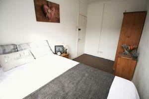 Hood Street Room 4