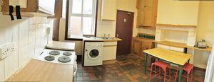 Portland Street - Room 3