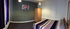 Ripon Street - Room 9