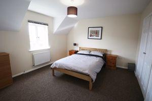 Exley Square - Room 5
