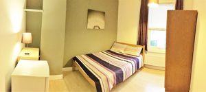 Ripon Street - Room 4