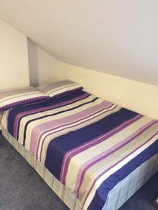 Portland Street - Room 2