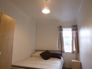 Sidney Street - Room 4 High Street