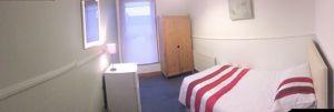 Pennel Street - Room 4 High Street
