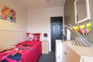 Pennel Street - Room 4