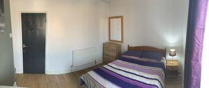 Dixon Street - Room 3