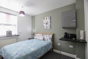 Ripon Street Room 2
