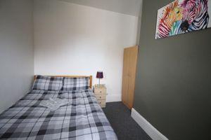 Ripon Street - Room 6