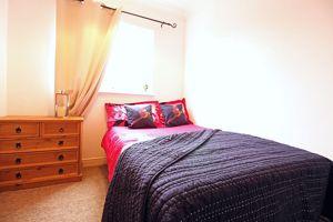 Florence Street Room 2