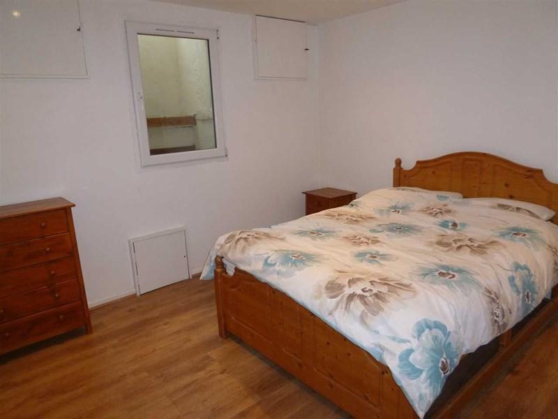 Monks Road - Room 6