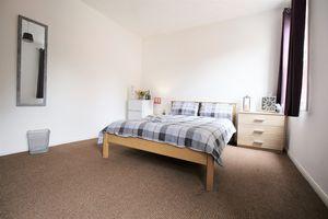 Park Street - Room 2