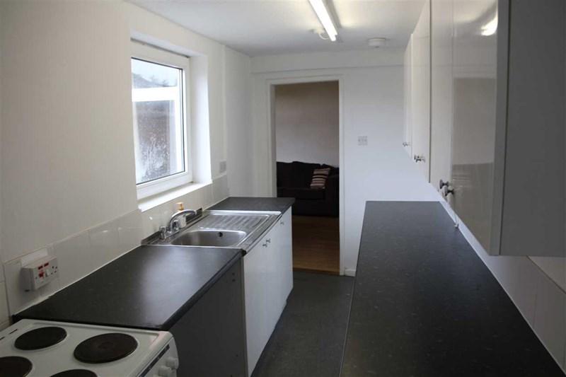Waterloo Street - Room 4 Boultham