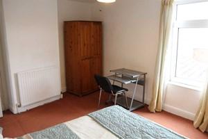 Waterloo Street - Room 2