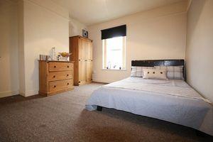 Winn Street Room 2
