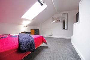 Winn Street Room 4