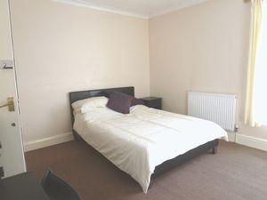 Sibthorp Street - Room 5