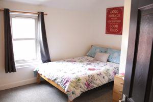 Cromwell Street - Room 5