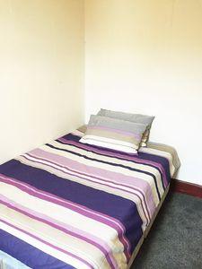 Portland Street - Room 4