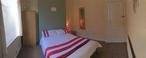 Winn Street - Room 1