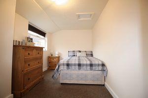 Cheviot Street Room 3