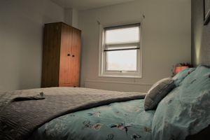 Burton Road - Room 5