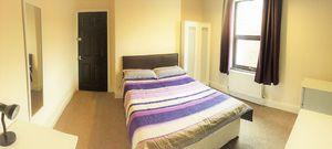 Ripon Street - Room 2