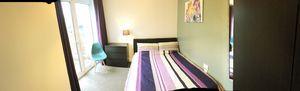 Staunton Court - Room 2