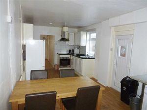 Sibthorp Street - Room 3