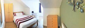 High Street - Room 3