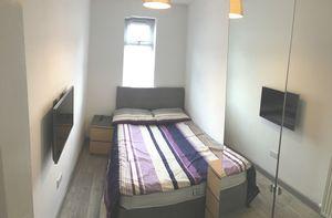 Croft Street - Room 4