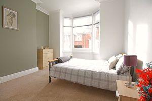 Eastbourne Street - Room 1