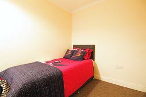 Kirkby Street - Room 2