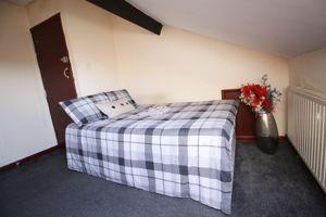 Portland Street - Room 1